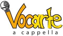 Vocarte